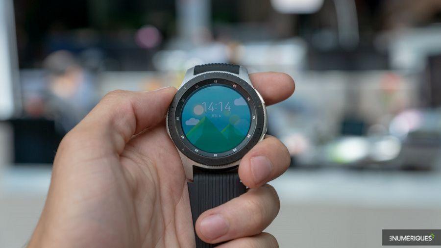 1_galaxy-watch-46-mm-4g---04.jpg