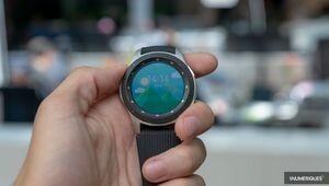 SFR propose l'eSIM aux montres connectées 4G Samsung et Apple Watch