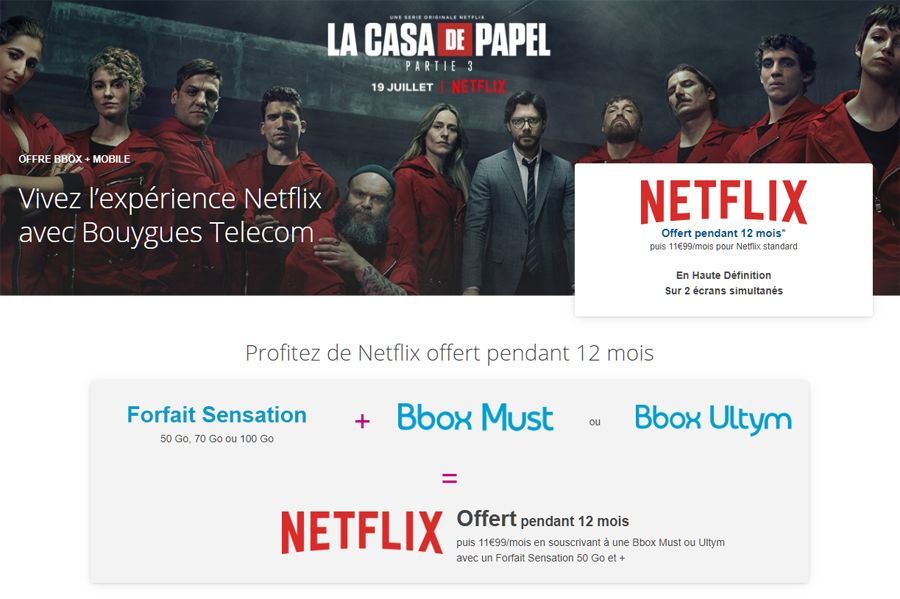 Bbox Netflix 900.jpg