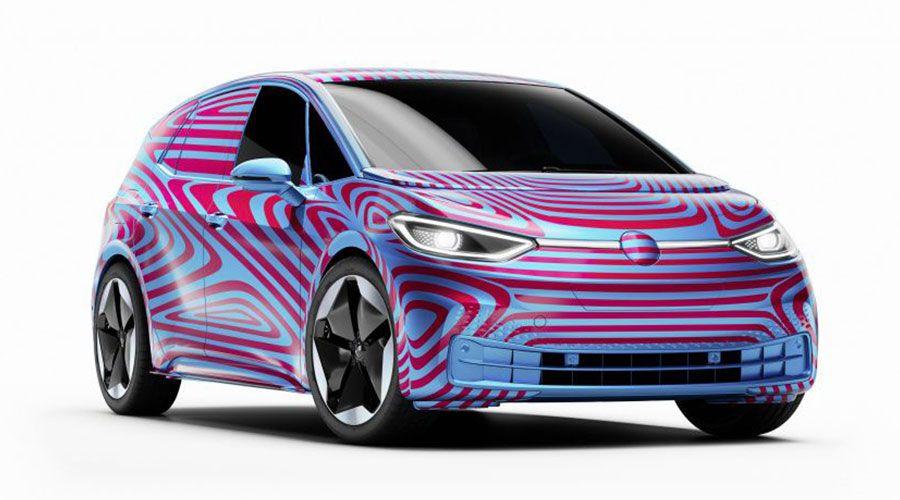 VW-ID3-WEB.jpg