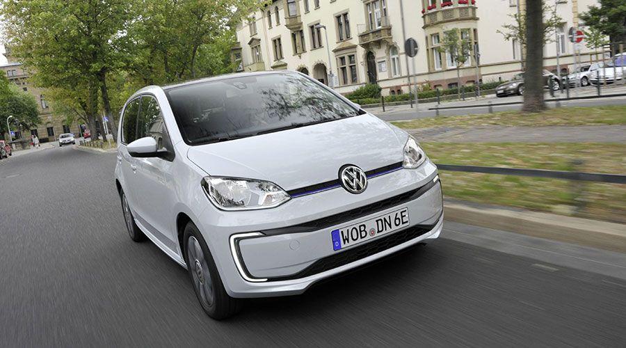 VW-WeShare-EUP-WEB.jpg