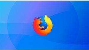 Android: la bêta du nouveau Firefox disponible sur le Play Store