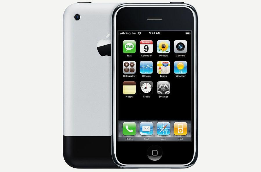 iPhone 2007 - 900.jpg