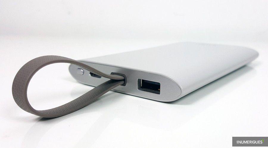 test-samsung-batterie-5100-usb-2.jpg