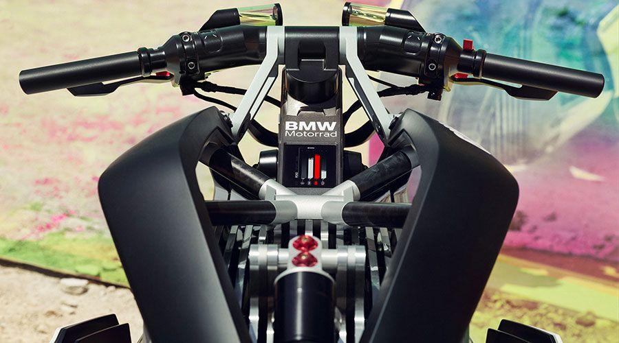 Vision-DC-Roadster-CADRE-WEB.jpg