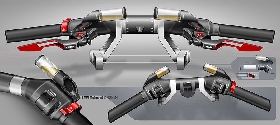 Vision-DC-Roadster-GUIDON-WEB.jpg