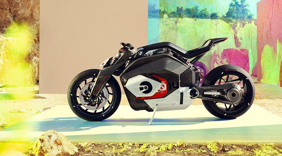 Vision-DC-Roadster-PREZ-2-WEB.jpg