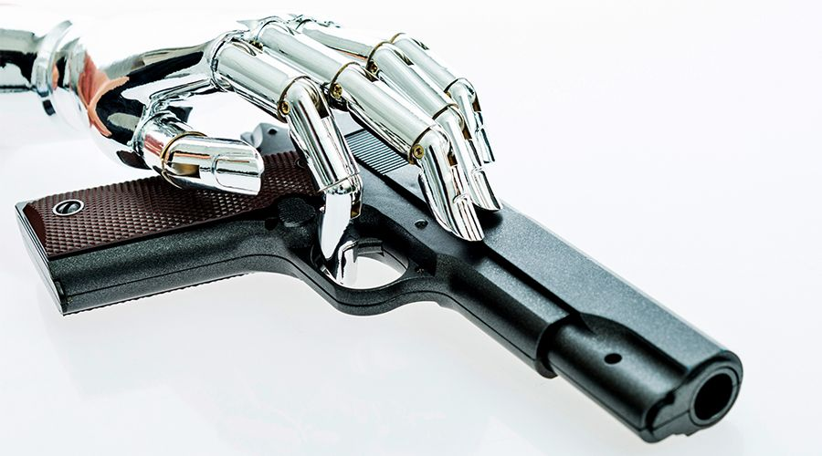 Illus_Gun.jpg