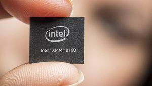 Intel prépare la vente de 8500 brevets, notamment sur la 5G