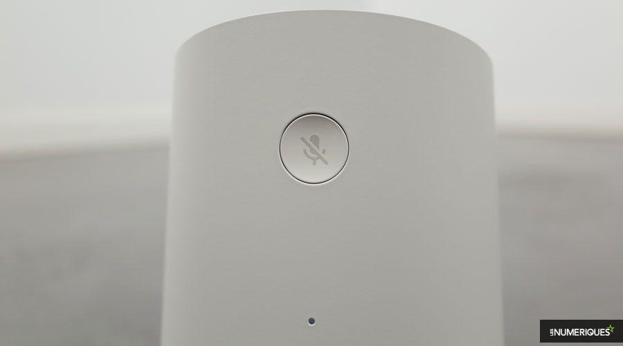 Google Home: qui se cache derrière l'Assistant?