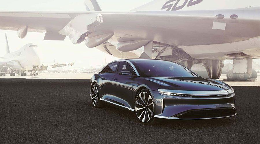 Lucid-Motors-Air-WEB.jpg