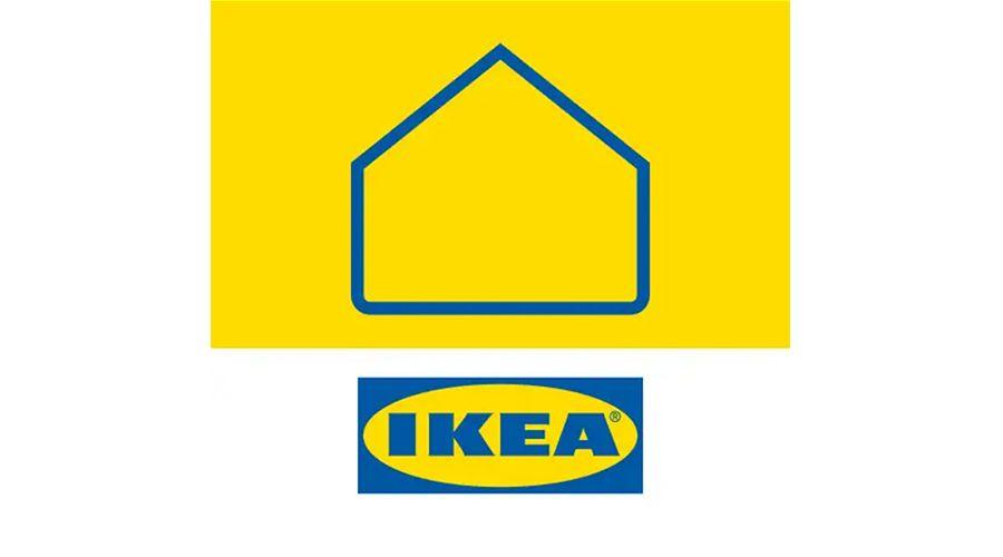 news-ikea-home-smart.jpg