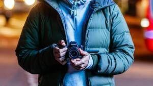 Soldes 2019 – Le pack Canon EOS M50 avec deux objectifs à 700€