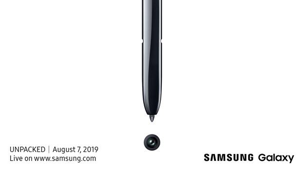 Galaxy-Note10-Unpacked-event.jpg