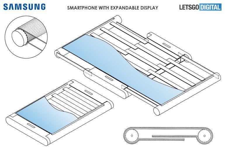 nieuwe-smartphone-770x518.jpg