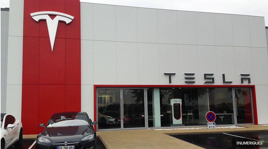Tesla-Chambourcy-WEB.jpg
