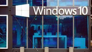 La prochaine grosse mise à jour de Windows 10 sera petite