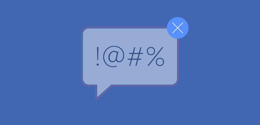 facebook hate speech 900.jpg