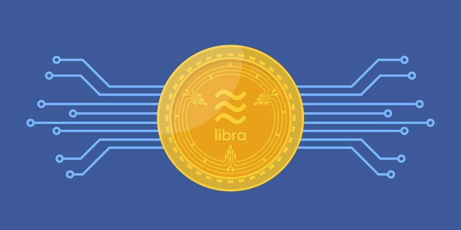 Libra, l'avènement d'une monnaie privée