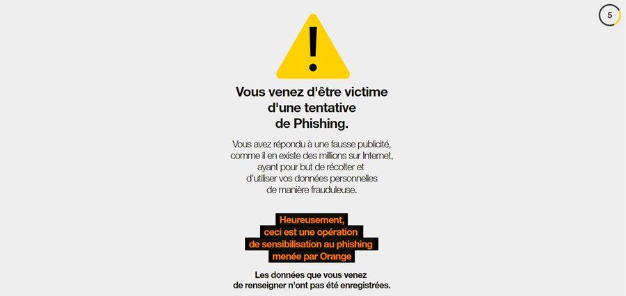 1_Orange Site Phishing.JPG