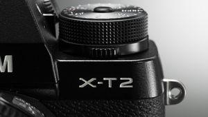 Bon plan – Le Fujifilm X-T2 nu en promotion à 899€ chez la Fnac