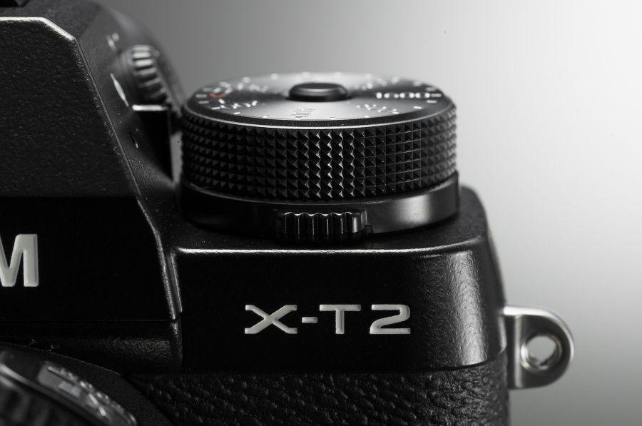X-T2_logo_image copie.jpg