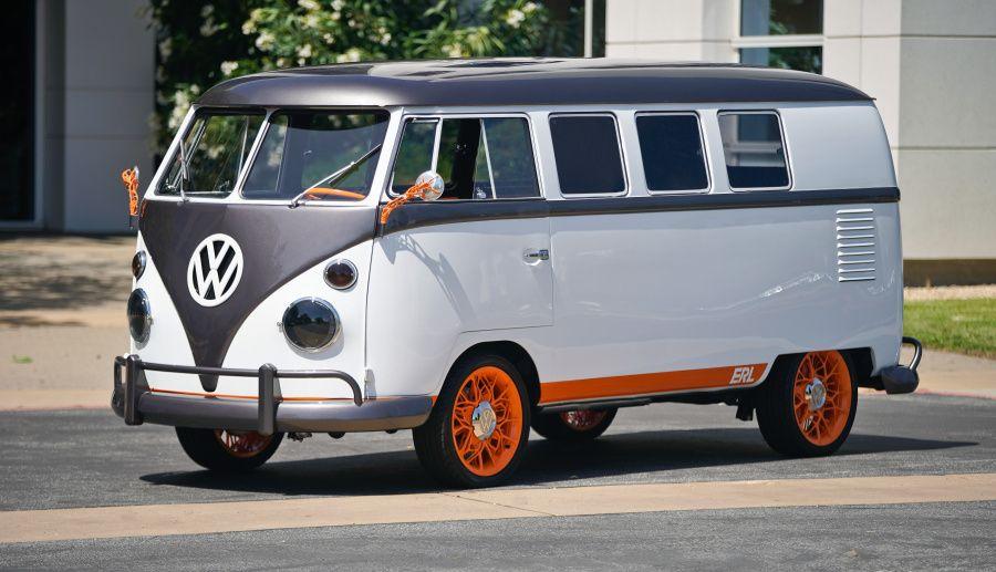 Type_20_concept_vehicle--10011.jpg