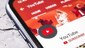Non, YouTube ne censure pas (vraiment) les vidéos de hacking