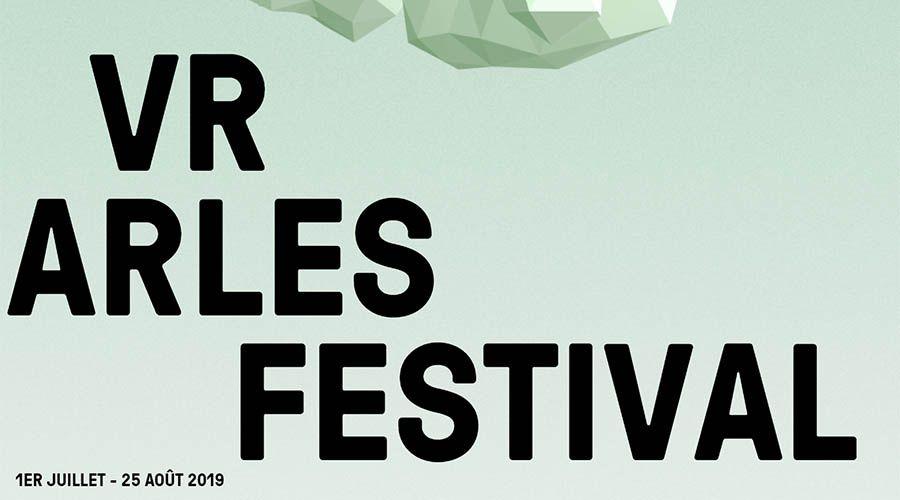 lesnumeriques-VR_Arles_Festival-illus-1.jpg