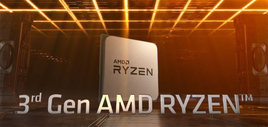 AMD Ryzen 900.jpg