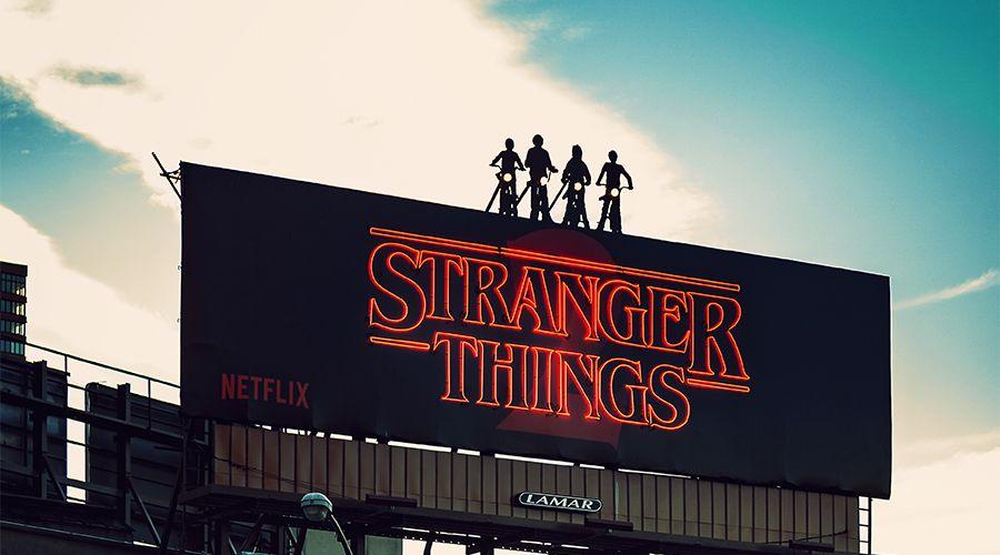 Illus_Netflix.jpg