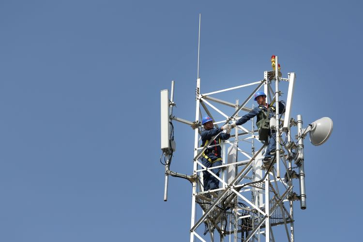 antenne-relais-huaweidddd.jpg