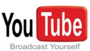 YouTube proche de l'équilibre selon Google