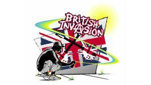 UK : le live et le sponsoring compensent le recul du disque