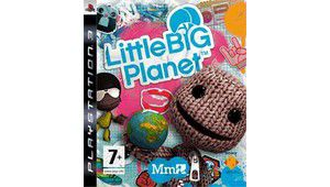 1 million de LittleBigPlanet, le 1er succès du Game 2.0