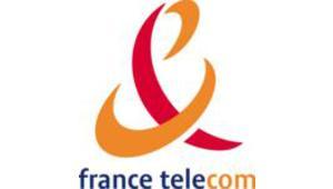 France Télécom condamné pour abus de position dominante
