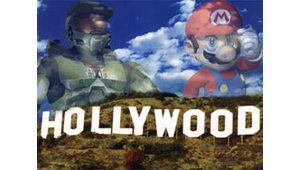Jeux vidéo, la chimère d'Hollywood
