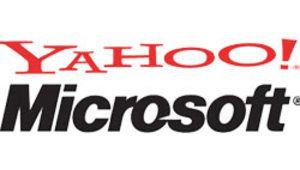 Yahoo! vs Microsoft, les investisseurs déçus