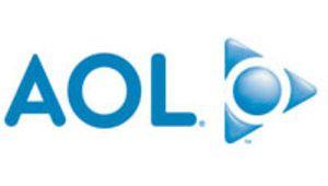 AOL continue sa chute