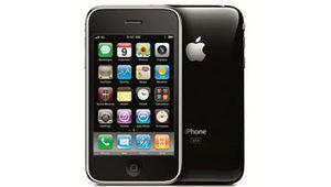 Rupture de stock sur l'iPhone, les opérateurs mécontents