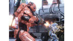 Halo 4 : la revue de presse