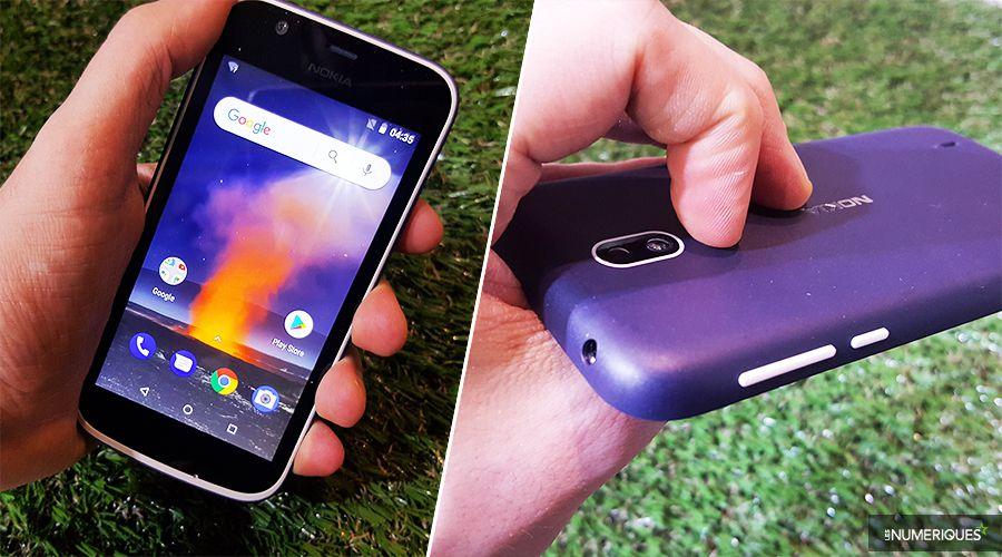 Nokia1bis