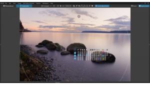 Black Friday – De bonnes affaires en logiciels photo