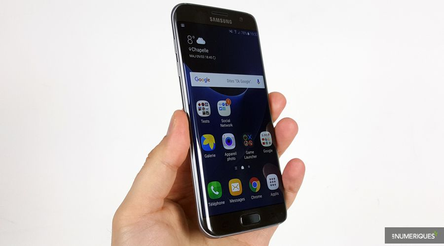 Samsung galaxy s7 edge main tq