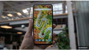 Soldes 2019 – Les vrais bons plans smartphones toujours disponibles
