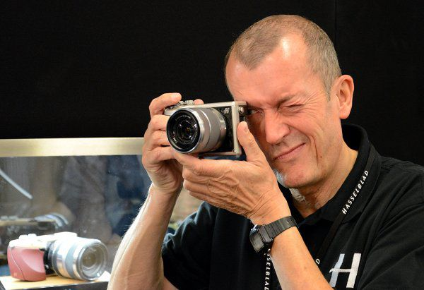 3questions Hasselblad Stig Nielsen
