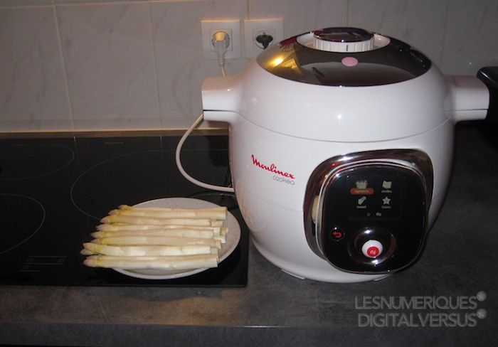 Cookeo%20asperges