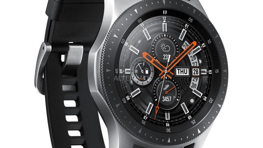 Quelles sont les meilleures montres connectées ? - Les Numériques