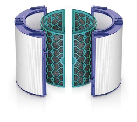 Dyson Filtre Pure Cool