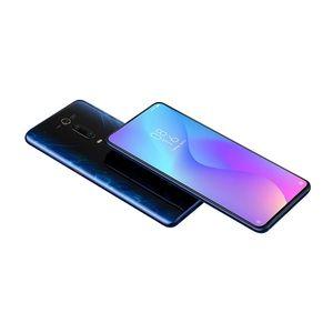Xiaomi Mi 9T (K20)
